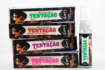 Imagem de TENTAÇÃO SPRAY 15ML